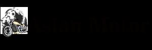 Aslan Motor